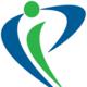 EDIinsight Logo