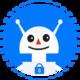 SnatchBot Logo