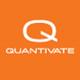 Quantivate Regulatory Compliance