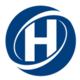 HGTS Web Reservations Manager Logo