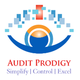 Audit Prodigy Logo