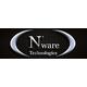 N'ware Technologies Logo