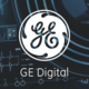 GE Production Manager Logo