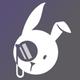 Reviewable Logo