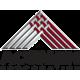 Acumen Corporation Logo