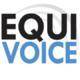 Equivoice Logo