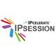 IPcelerate IPsession Logo