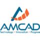 AiCMS Logo