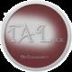MyCommunity Logo