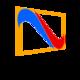 Systron Micronix Logo
