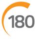 180fusion Logo