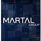 Martal Group Logo