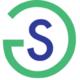 SupplierGATEWAY Supplier Data Management System (SDMS) Logo