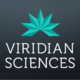 Viridian Sciences Logo