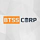 BTSS Corp solutions provider Logo