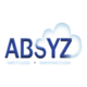 ABSYZ Software Consulting