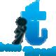 Team Tweaks Technologies Logo