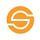 Geophysics by Seisware Logo