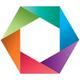 Gatekeeper for G Suite Logo