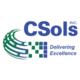 CSols Logo