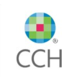 CCH Sales Tax Office Logo