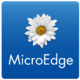 MicroEdge GIFTS Logo