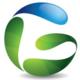 Gorriladox Logo