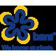 Bam Student Marketing Logo