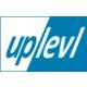 Uplevl
