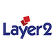 Layer 2 GmbH Logo