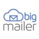 BigMailer.io