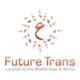 Future Trans Logo