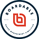 Boardable Board Management Software Logo