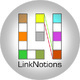 LinkNotions