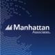 Manhattan Warehouse Management
