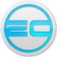 Zetcure Pro Logo