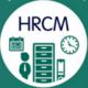 Sunrise HR Case Management Logo