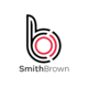 SmithBrown Marketing Logo