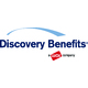 Discovery Benefits, Inc. Logo
