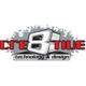 Cre8tive Technology and Design Logo