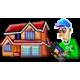 Home Inspector Pro Logo