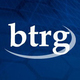 BTRG Logo