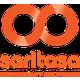 Saritasa Logo