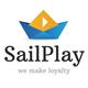 SailPlay Sender