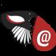 EmailMagpie Logo