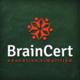 BrainCert