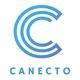 Canecto