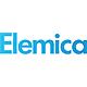 Elemica Visibility Solution Logo