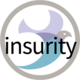 Insurity Integrated Suites