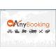 Apptha Anybooking Logo